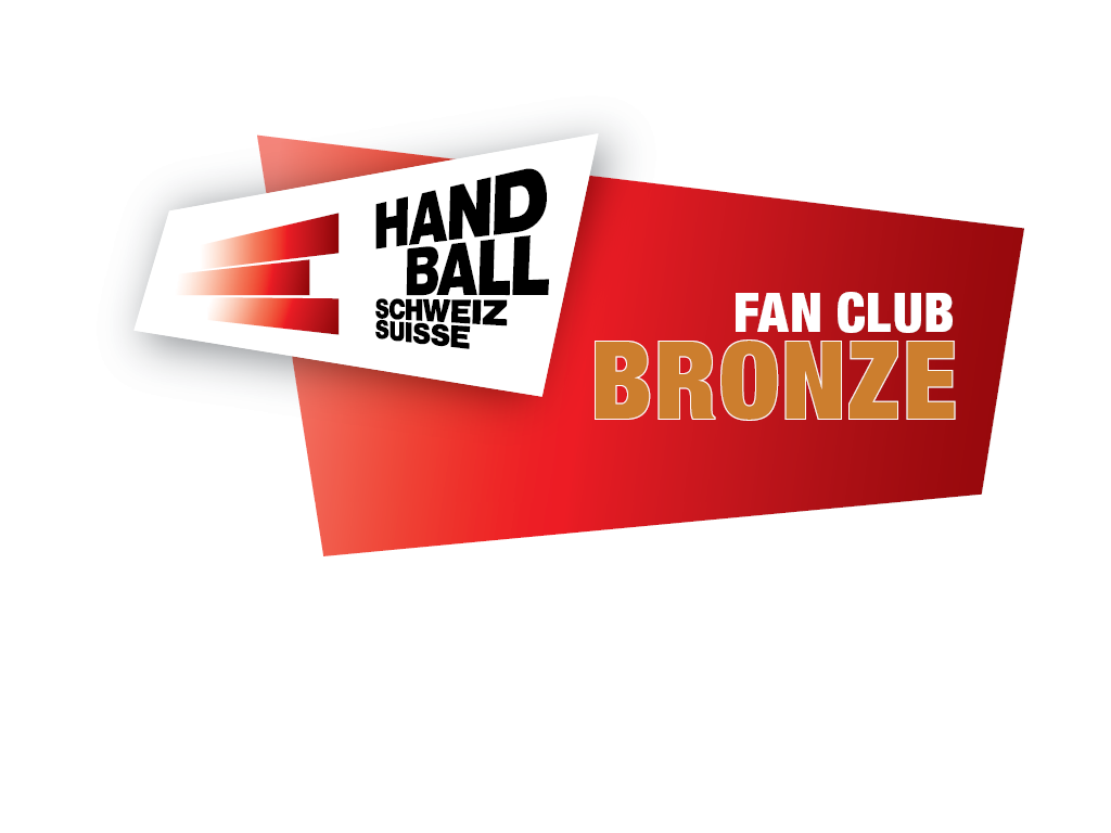 Fan club BRONZE