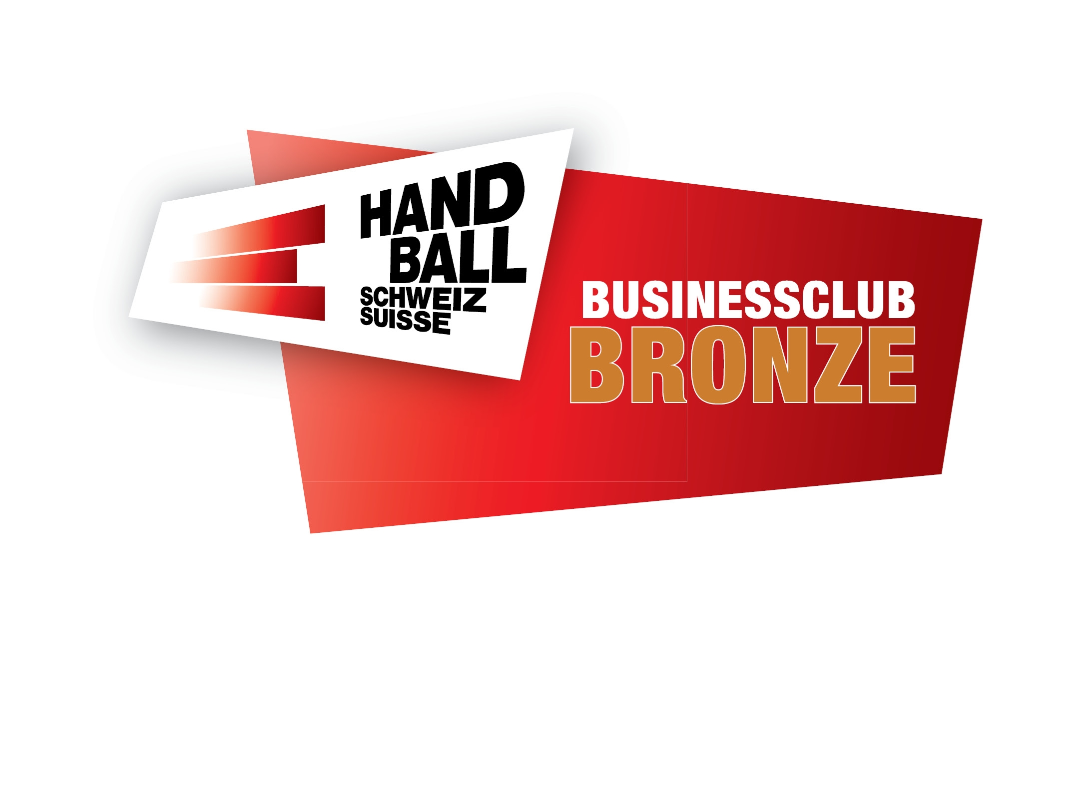 Businessclub Bronze