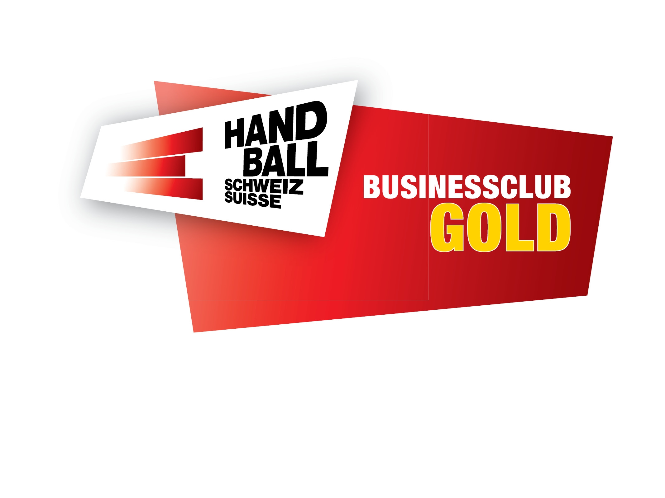Businessclub Gold