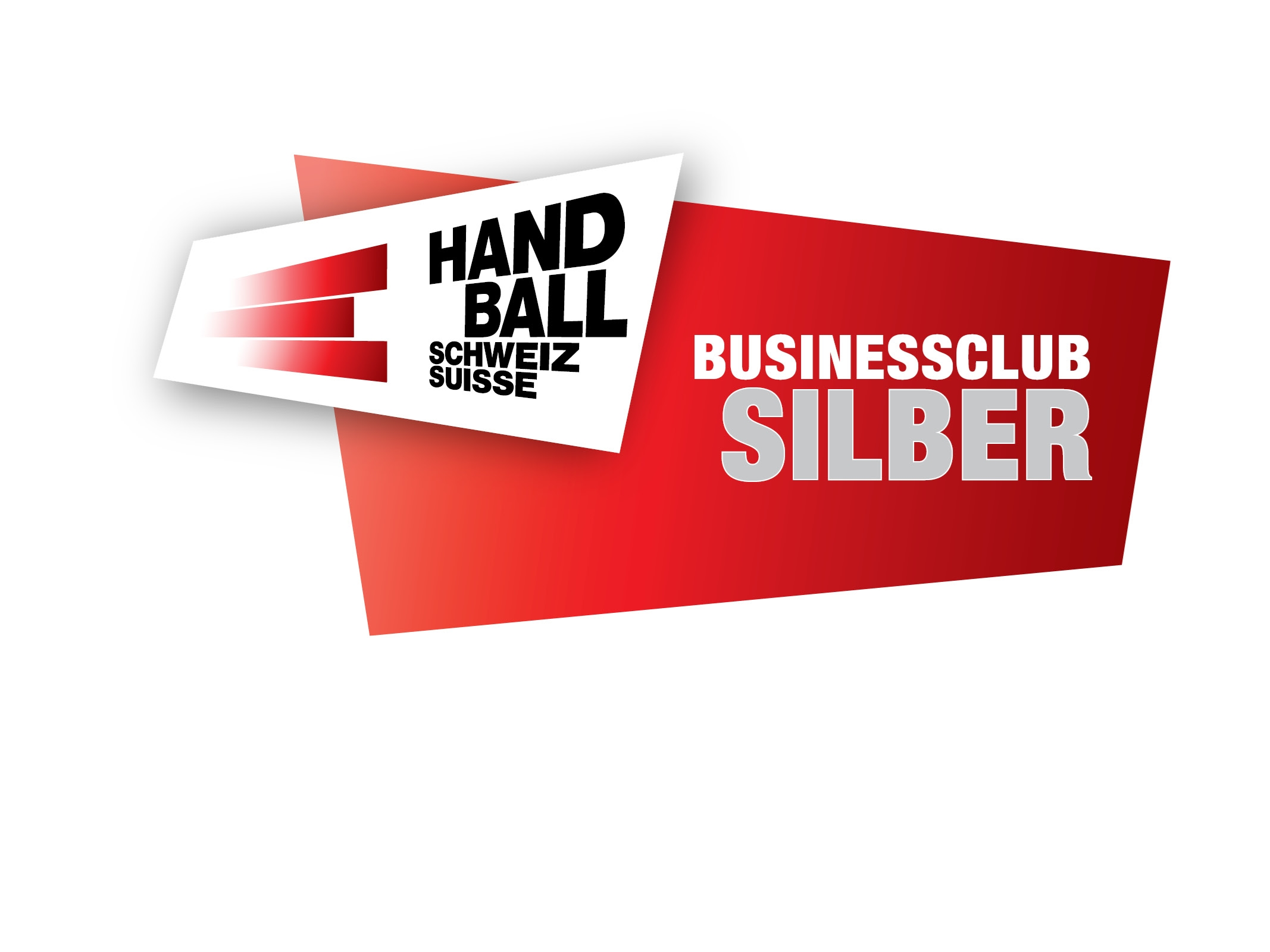 Businessclub Silber