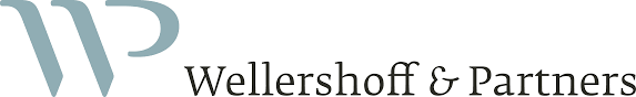 Wellershoff & Partner