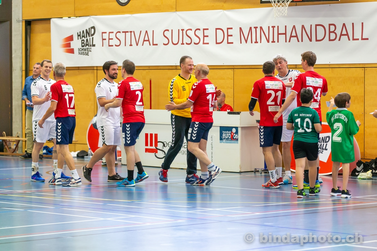 Swiss Old Stars 2018 (08)