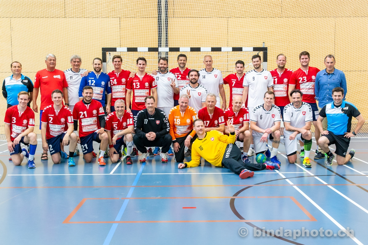 Swiss Old Stars 2018 (09)