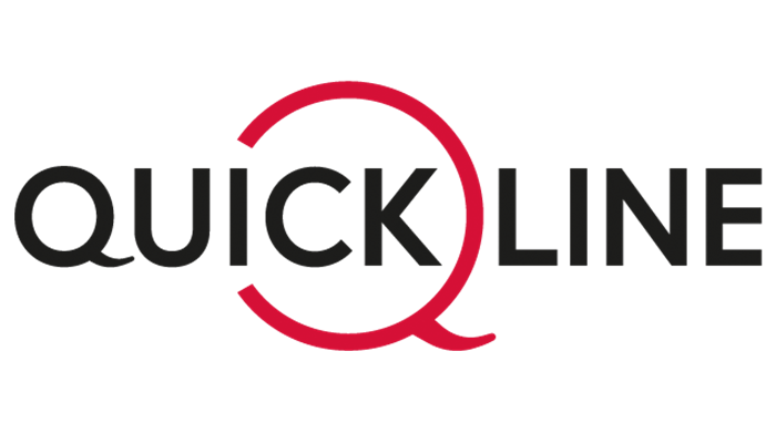 Quickline Logo Transparent