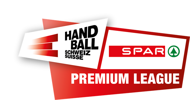 SPAR Premium League mit Schatten Transparent